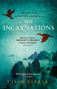 incarnations-paperback